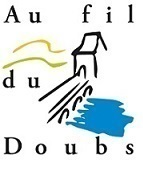 FondationAuFilDuDoubs_logo