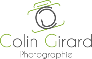 Colin Girard Photographie