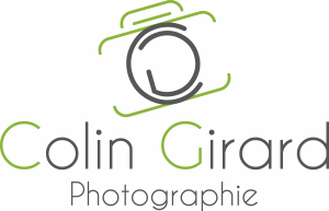 Colin Girard Photographie (1)