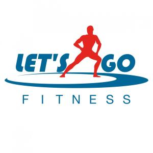 Let s go Fitness